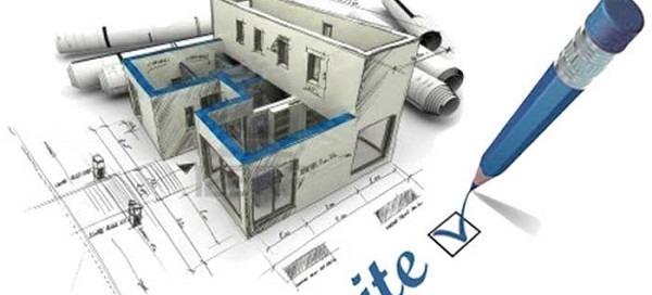Qué es la inspección técnica de edificios