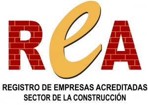 REA 718 600