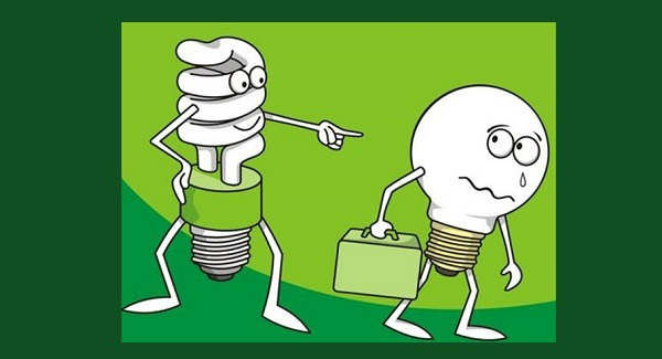 Cómo ahorrar energía en su vivienda