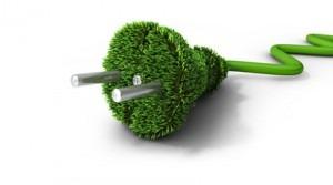 rehabilitacion energetica