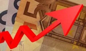 retra la subida del euribor encarece las hipotecas en casi 600 euros
