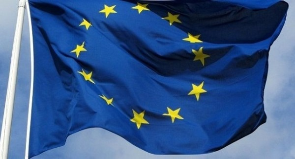 Directiva europea sobre la eficiencia energética en edificios