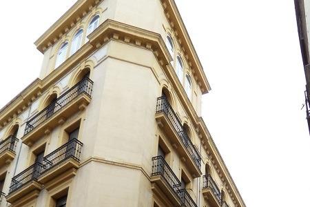 rehabilitación fachadas Madrid.jpg 4