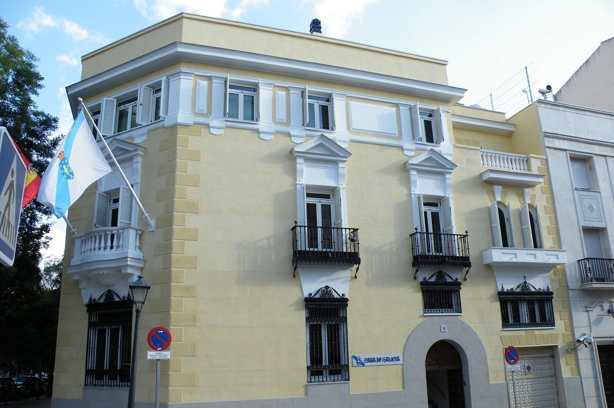 rehabilitacion-casa-de-galicia-6