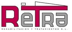 retra.es Logo