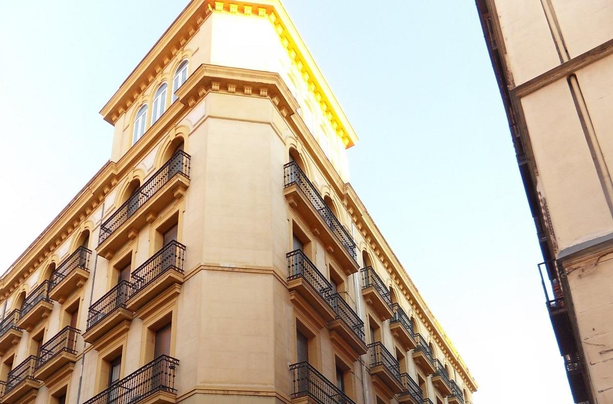 rehabilitación fachadas Madrid.jpg 1