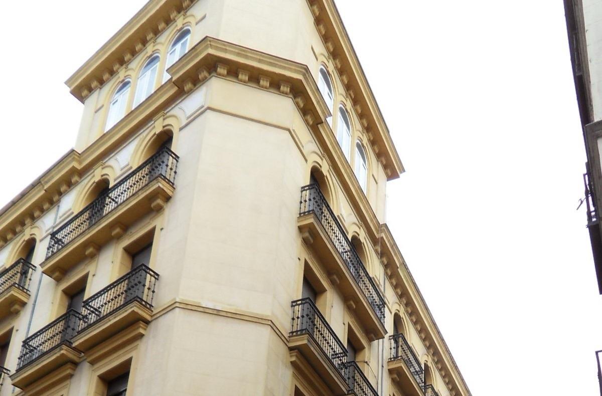 rehabilitación fachadas Madrid.jpg 2
